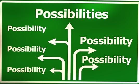 C:\Users\KWADWO\Desktop\SCH\BLOGs\Mastery Goal orientation\possibilities.jpg