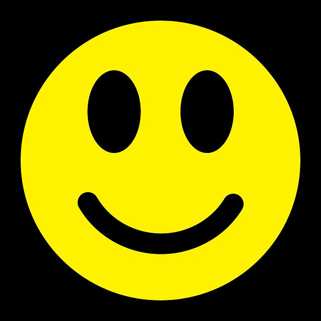 C:\Users\KWADWO\Desktop\SCH\BLOGs\Mastery Goal orientation\smiley-1635449_640.png